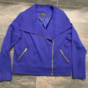 Worthington Moro Jacket